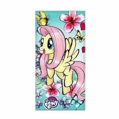 My little pony badlaken/strandlaken fluttershy