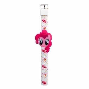 My little pony digitaal horloge pinkie pie meisjes