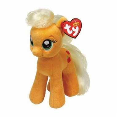 My Little Pony knuffel Apple