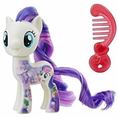 My little pony movie sweetie drops