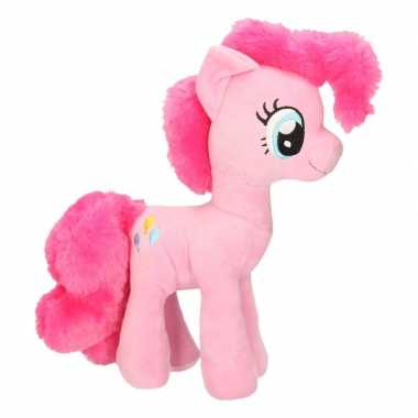 My little pony pluche knuffel pinkie pie