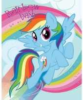 My little pony maxi poster 10077197