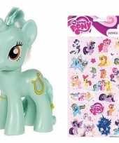 My little pony speelfiguur heartstrings stickers