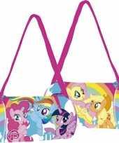 Tassen my little pony