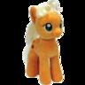 My-little-pony-speelgoed.nl